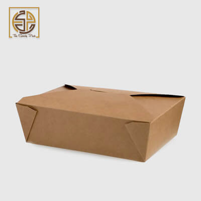 cardboard-food-boxes-shipping