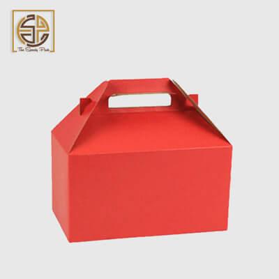 cardboard-gable-boxes-design