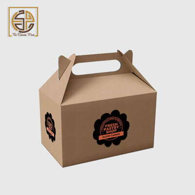 cardboard-gable-boxes-packaging