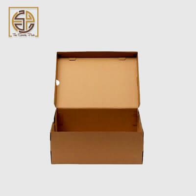 cardboard-gift-boxes-design