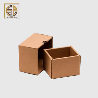 cardboard-gift-boxes