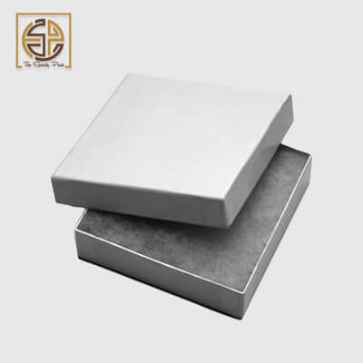 cardboard-jewelry-boxes