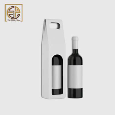 cardboard-wine-box