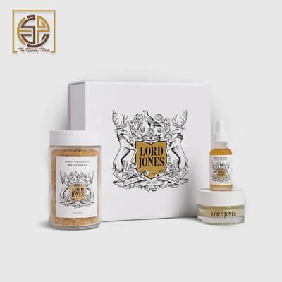 cbd-gift-boxes-wholesale