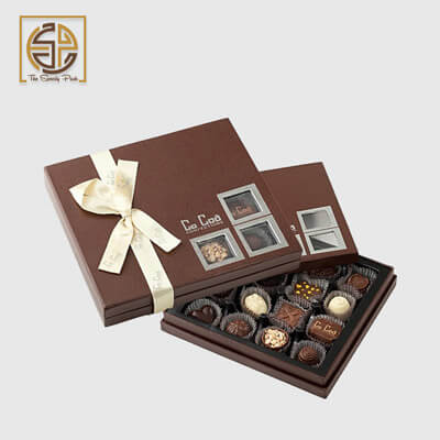 chocolate-gift-boxes-custom