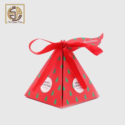 christmas-gift-boxe-design