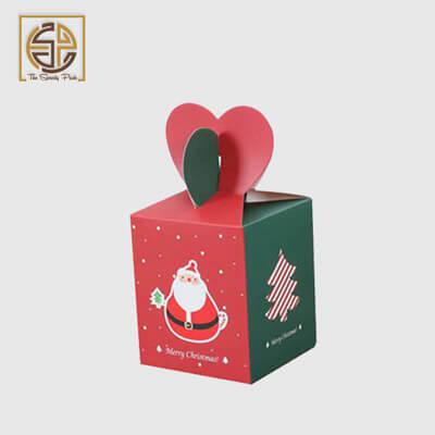 christmas-gift-boxe
