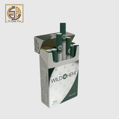 cigarette-boxes-design