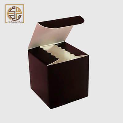 cube-cardboard-boxes-design