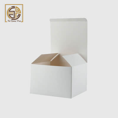 cube-cardboard-boxes