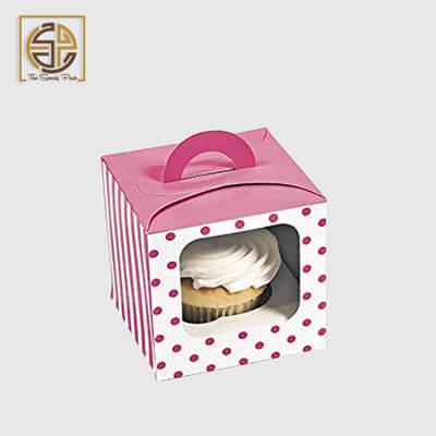 cupcake-bakery-boxes-design