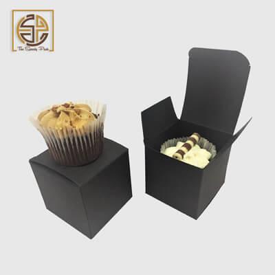 cupcake-bakery-boxes
