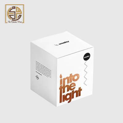 custom-Printed-candle-boxes-box