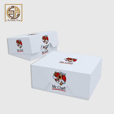 custom-bakery-boxes-design