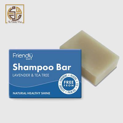 custom-bath-soap-boxes-design