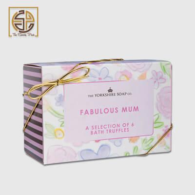 custom-bath-soap-boxes-shipping