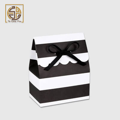 custom-black-favor-boxes
