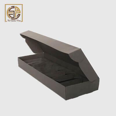 custom-black-mailer-boxes-shipping