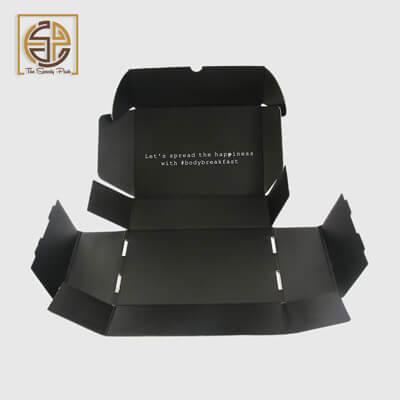 custom-black-mailer-boxes-wholesale