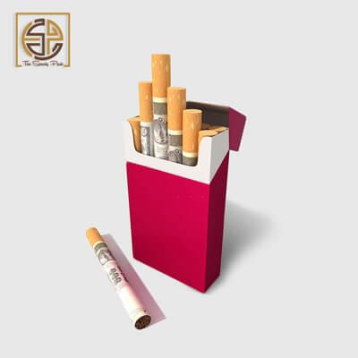 custom-cardboard-cigarette-boxes