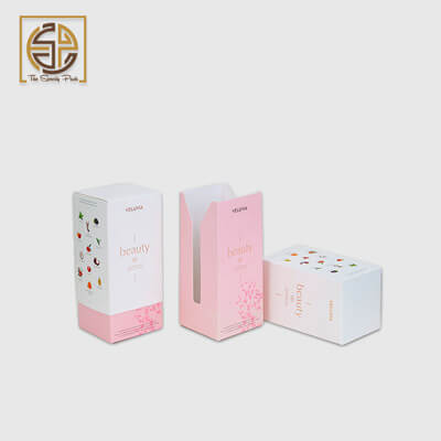 custom-cardboard-cosmetic-packaging-design