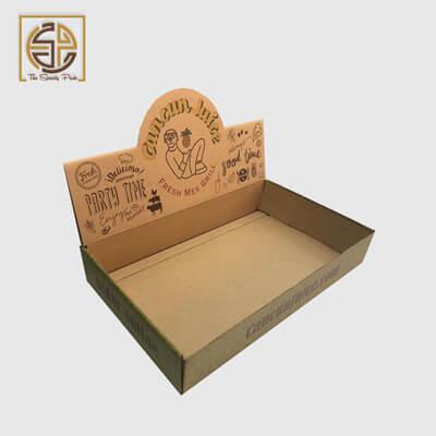 custom-cardboard-counter-display-boxes
