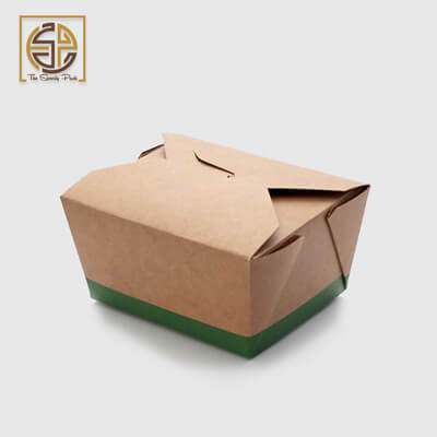 custom-cardboard-food-boxes