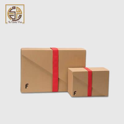 custom-cardboard-gift-boxes