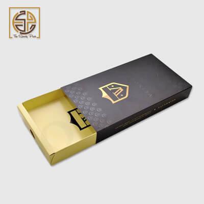 custom-cardboard-sleeve-packaging
