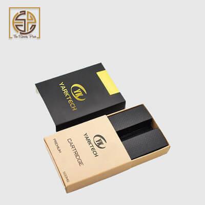 custom-cbd-boxes-design