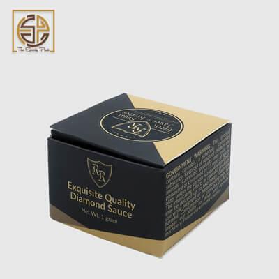 custom-cbd-boxes-wholesale