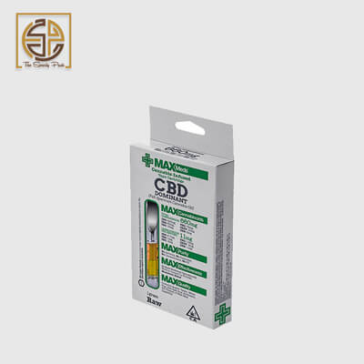 custom-cbd-cartridge-packaging
