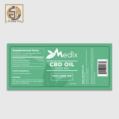 custom-cbd-oil-packaging-label