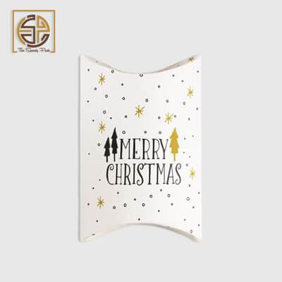 custom-christmas-pillow-boxes
