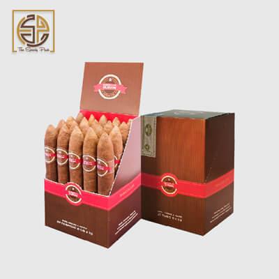 custom-cigar-packaging-boxes