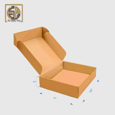 custom-corrugated-mailer-boxes