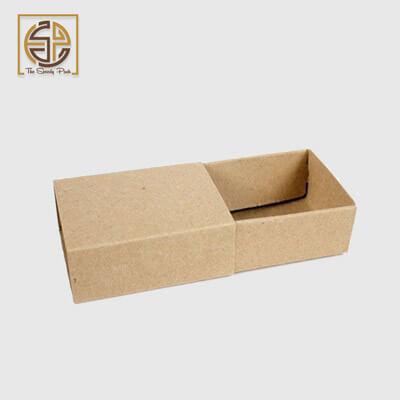 custom-die-cut-sleeve-boxes-design