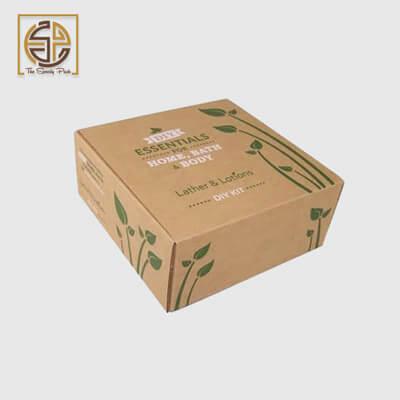 custom-eco-friendly-custom-boxes