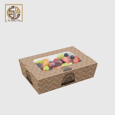 custom-eco-friendly-food-boxes