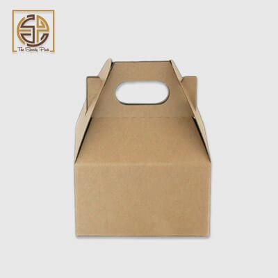 custom-mini-gable-boxes