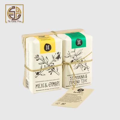 custom-paper-soap-boxes-wholesale