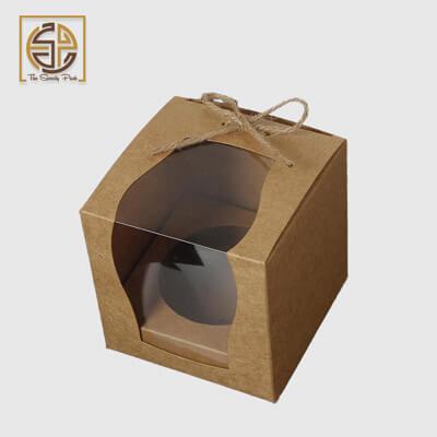custom-pillow-box-with-window
