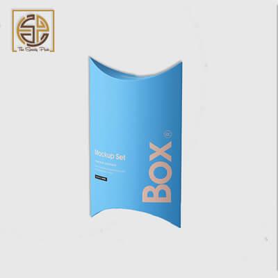 custom-pillow-boxes-wholesale-boxes