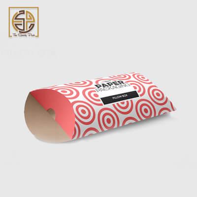 custom-pillow-boxes-wholesale-design
