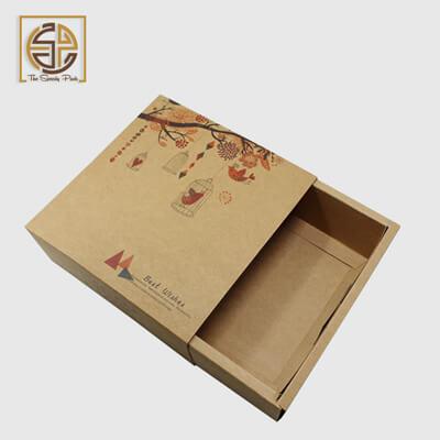 custom-printed-Brown-Kraft-Boxes