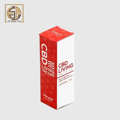 custom-printed-CBD-Packaging-Wholesale