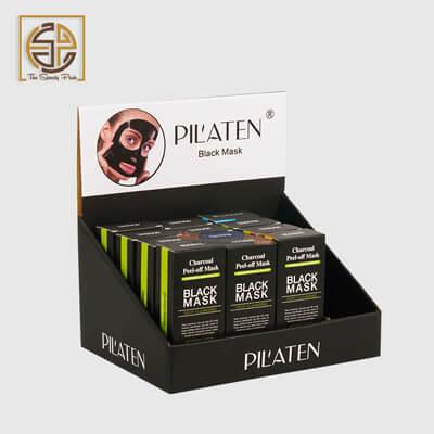 custom-printed-Cosmetic-Display-Boxes