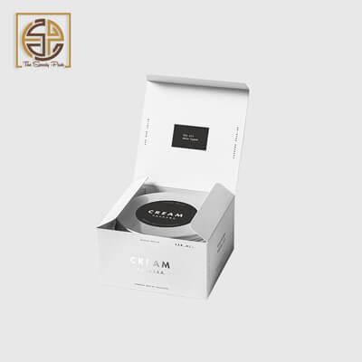 custom-printed-Cream-Boxes