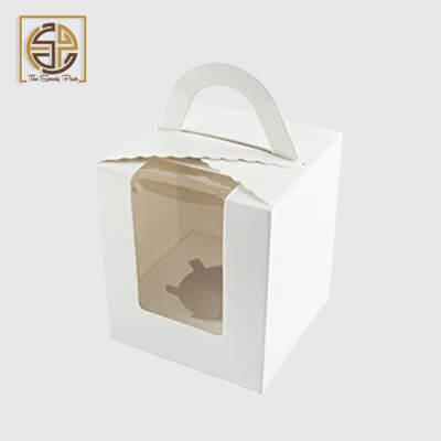 custom-printed-Cupcake-Boxes