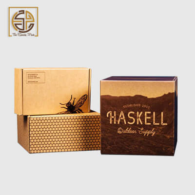 custom-printed-Kraft-Mailer-Boxes